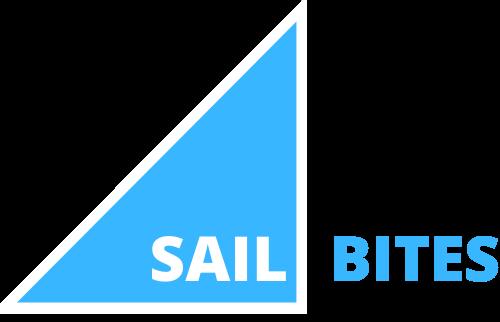 Sail Bites